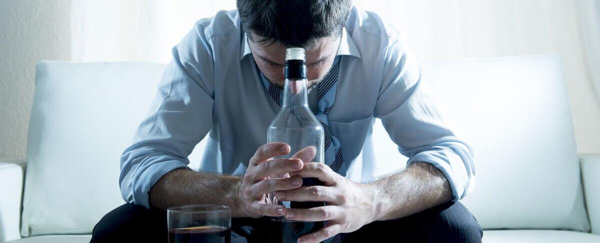 анонимное лечение алкоголизма харьков
