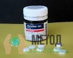 лечение от метадона Харьков