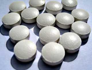 лечение кодтерпиновой зависимости