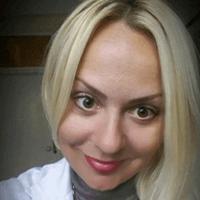 наркология в харькове