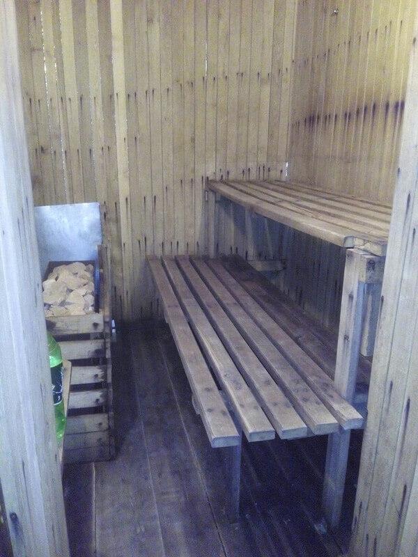 Харьковский реабилитационный центр
