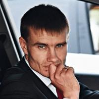 нарколог харьков