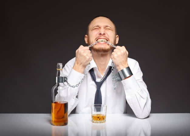 Человек в запое к психологическим факторам подростковой наркомании относится