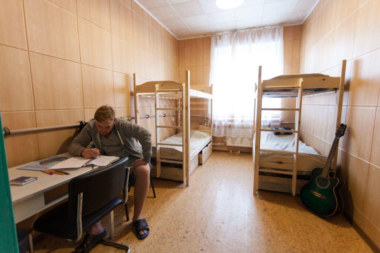 центр реабилитации наркозависимых в харькове