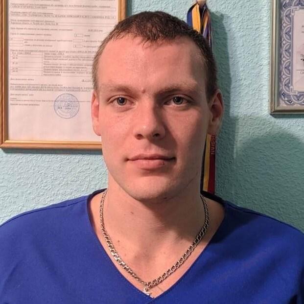 тренер по фитнесу и оздоровительной гимнастике шиловский