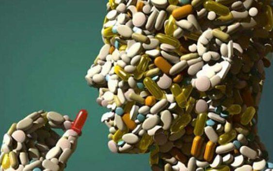 как вылечить зависимость от амфетамина