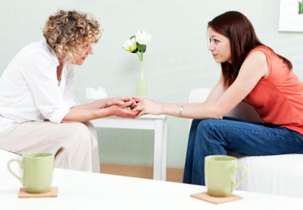 Нужны ли вам советы психолога