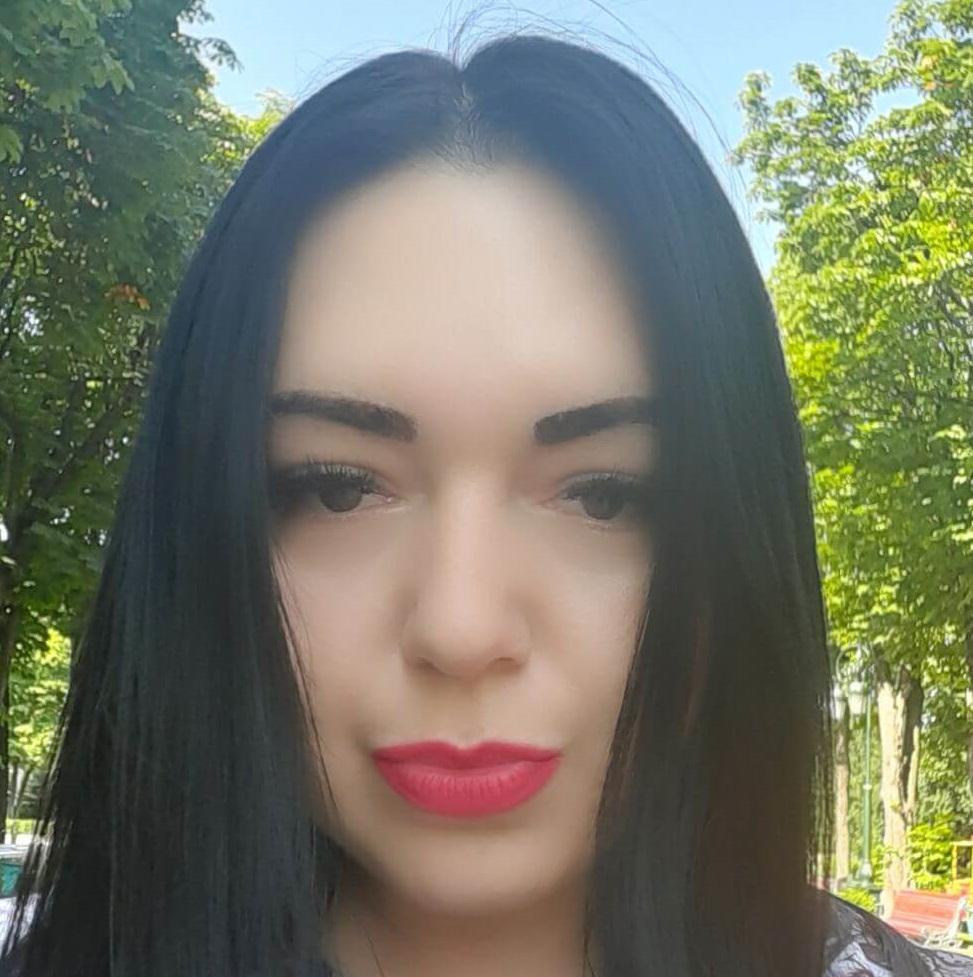 Скиба Анна Владимировна